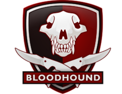 Csgo-bloodhound-badge.png