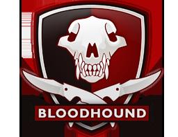 Operation Bloodhound