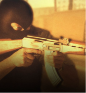 Csgo chooseteam Terror