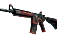 M4a4toothfairy