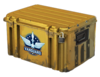 Csgo-operation-vanguard-weapon-case.png