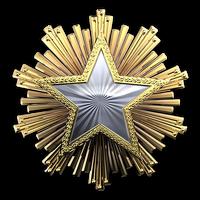 Csgo-service medal 2016 1