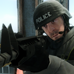 Ct swat.png