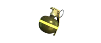 HE Grenade