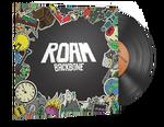 Roam 01.png