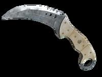 Talon Knife