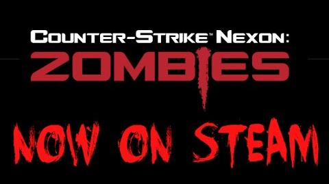 LIVE_Counter-Strike_Nexon_Zombies_exclusive_coverage