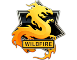 Csgo-opwildfire-badge.png