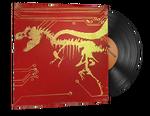 Csgo-music-kit-robert-allaire.png