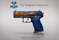 Csgo-announce-vanguard-p2000-fire-elemental