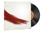 Csgo-music-kit-austin-wintory.png