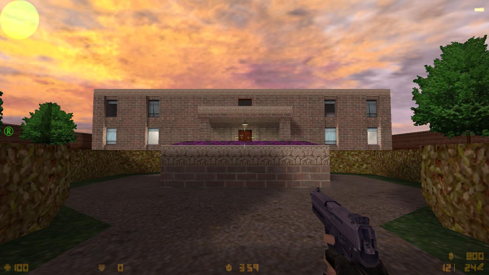 Estate | Counter-Strike Wiki | Fandom