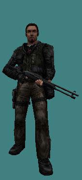 Militia standard xm1014 (1).jpg