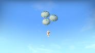 Dz-loot-a5-landing