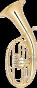 B♭ Tenor Horn