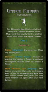 Loyalty Card - Cindrew Putorius.png