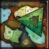 Yuggoth Map (8P-R).png