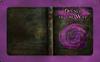 Spellbook - Opener of the Way.png