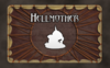 Spellbook - Hellmother.png