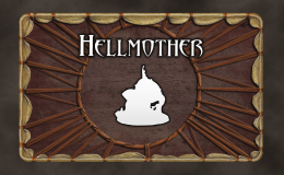 Spellbook - Hellmother.png