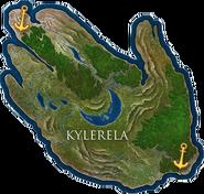 Kylerela Tile (Deluxe)