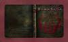 Spellbook - Daemon Sultan.png
