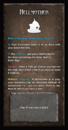 Loyalty Card - Hellmother.png