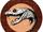 Scylla Head Marker Token.png