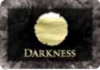 Gift - Darkness.png