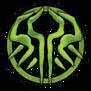 Sigil - Great Cthulhu.png