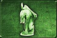 Reward - Harbinger Cthulhu