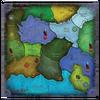 Dreamlands Map (6P-L).png