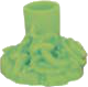 Brain Cylinder Figure - Great Cthulhu.png