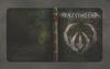 Spellbook - Azathoth.png