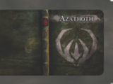 Azathoth (faction)