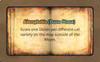 Spellbook - Bubastis (Ailurophobia).png