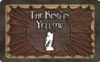 Spellbook - The King in Yellow.png