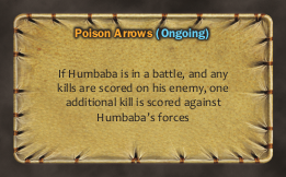 Spellbook - Humbaba (Poison Arrows).png