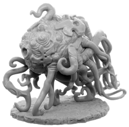 Elder Shoggoth