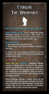 Loyalty Card - Cthulhu The Harbinger.png