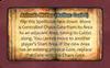 Spellbook - Daemon Sultan (Animate Matter).png