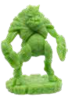The Dark Demon - Great Cthulhu.png
