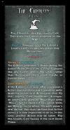 Loyalty Card - The Eidolon.png