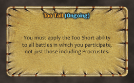 Spellbook - Procrustes (Too Tall).png