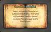 Spellbook - Azathoth (Shriveling).png