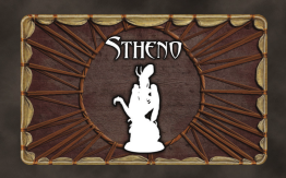 Spellbook - Stheno.png