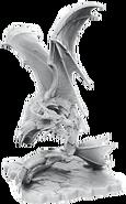 The Dragon Figure