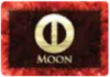Gift - Moon.png