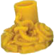 Brain Cylinder Figure - Yellow Sign.png