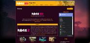 RAGE Wiki New